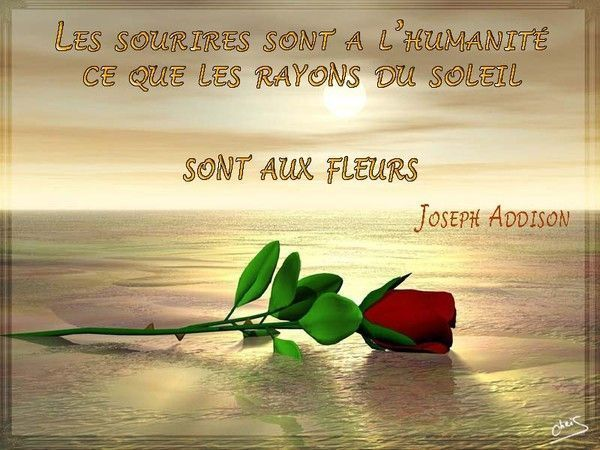 Citations diverses pensees