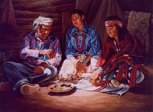 Tableaux de peintres 7b04a39c
