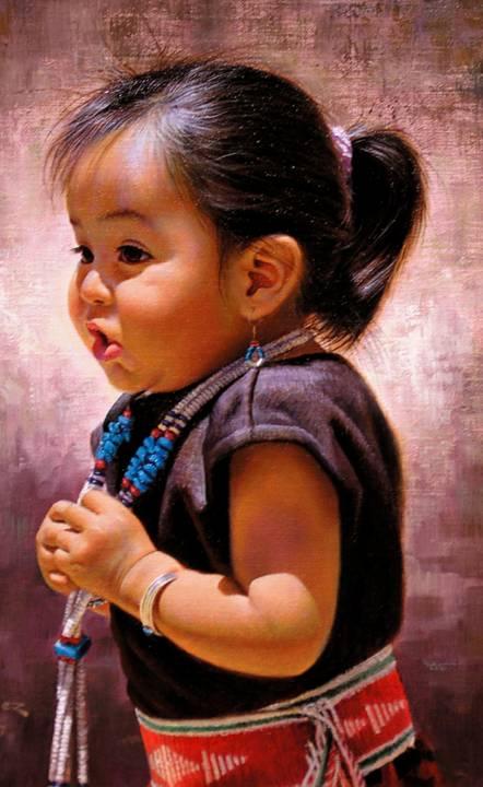 Image du Blog moipourvous.centerblog.net